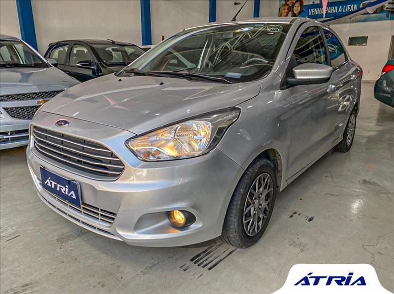 //www.autoline.com.br/carro/ford/ka-10-se-12v-flex-4p-manual/2018/campinas-sp/15487514