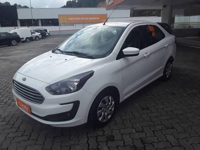 //www.autoline.com.br/carro/ford/ka-15-se-plus-12v-flex-4p-manual/2020/niteroi-rj/15512635