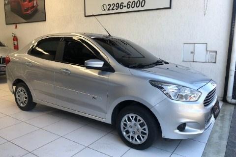 //www.autoline.com.br/carro/ford/ka-10-se-12v-flex-4p-manual/2017/sao-paulo-sp/15555912