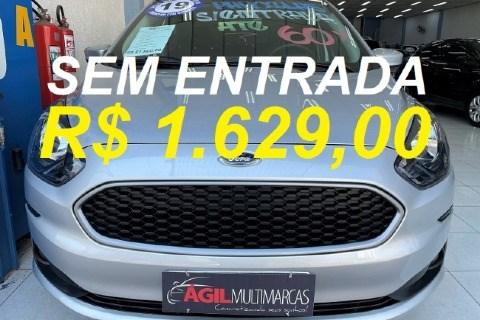 //www.autoline.com.br/carro/ford/ka-15-se-12v-flex-4p-automatico/2019/osasco-sp/15579508