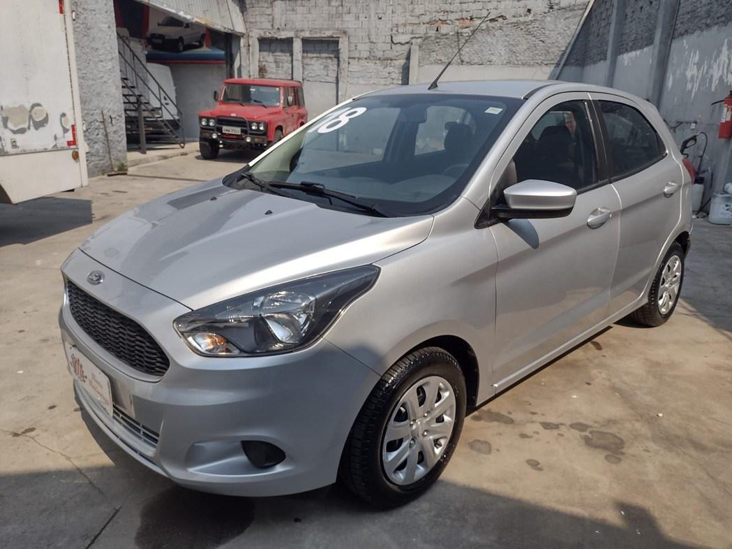 //www.autoline.com.br/carro/ford/ka-10-se-12v-flex-4p-manual/2018/sao-paulo-sp/15594481