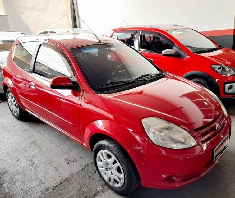 //www.autoline.com.br/carro/ford/ka-16-8v-flex-2p-manual/2009/sumare-sp/15627193