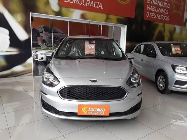 //www.autoline.com.br/carro/ford/ka-10-s-12v-flex-4p-manual/2020/niteroi-rj/15648297