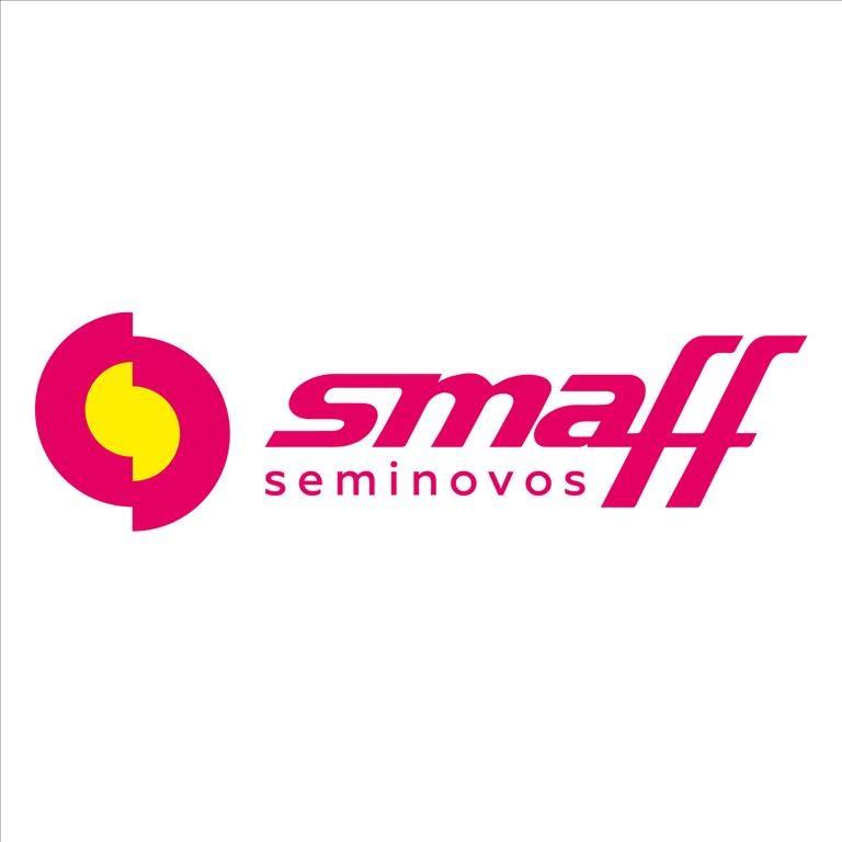 //www.autoline.com.br/carro/ford/ka-16-sport-8v-flex-2p-manual/2012/brasilia-df/15648588