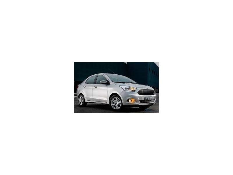 //www.autoline.com.br/carro/ford/ka-15-se-12v-flex-4p-automatico/2020/rio-de-janeiro-rj/15656697