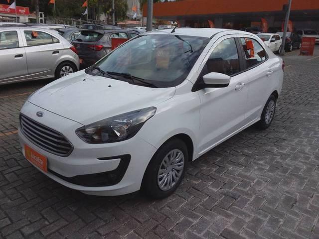 //www.autoline.com.br/carro/ford/ka-15-se-plus-12v-flex-4p-manual/2020/niteroi-rj/15658138