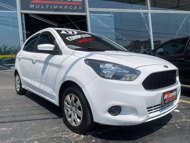 //www.autoline.com.br/carro/ford/ka-10-se-12v-flex-4p-manual/2017/sao-paulo-sp/15669540