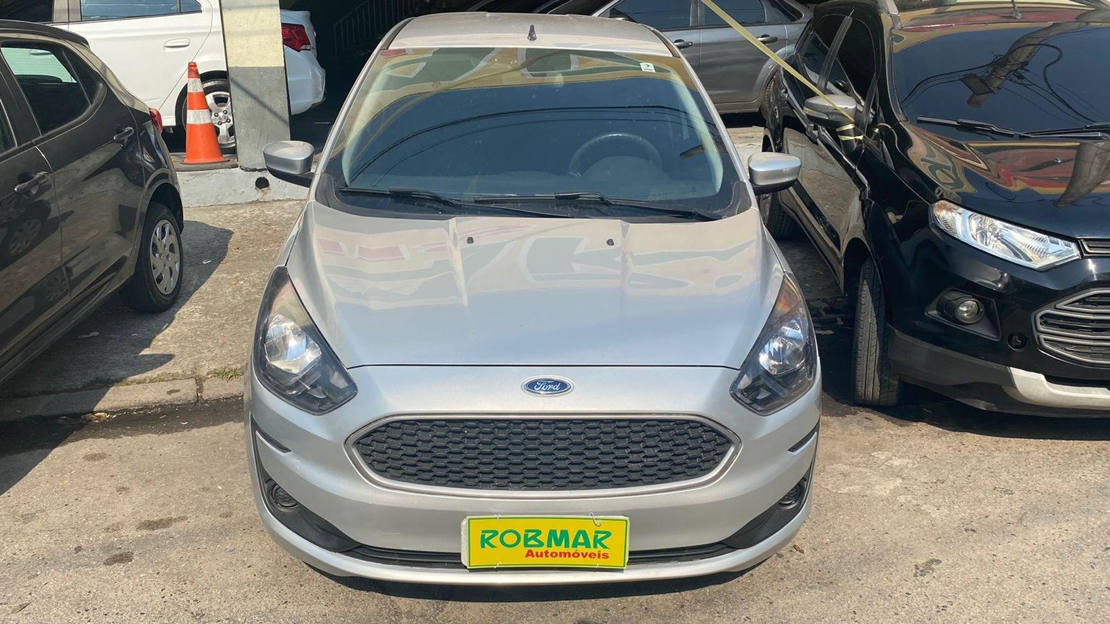 //www.autoline.com.br/carro/ford/ka-10-se-plus-12v-flex-4p-manual/2020/rio-de-janeiro-rj/15681979