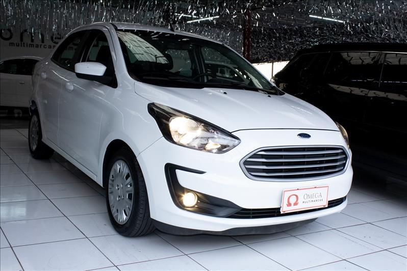 //www.autoline.com.br/carro/ford/ka-15-se-plus-12v-flex-4p-manual/2021/carapicuiba-sp/15712751