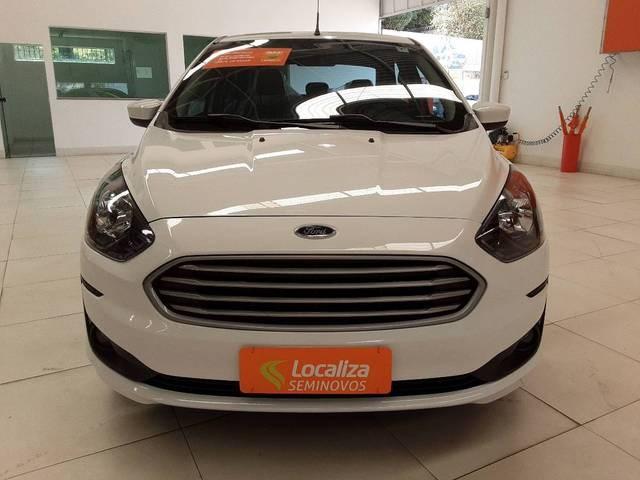 //www.autoline.com.br/carro/ford/ka-15-freestyle-12v-flex-4p-automatico/2020/contagem-mg/15747630