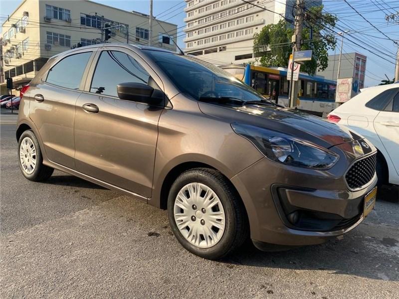 //www.autoline.com.br/carro/ford/ka-10-se-plus-12v-flex-4p-manual/2019/rio-de-janeiro-rj/15755509