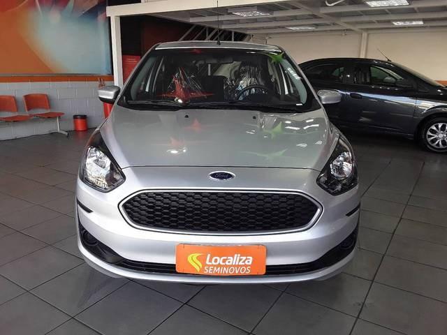 //www.autoline.com.br/carro/ford/ka-10-freestyle-12v-flex-4p-manual/2020/belo-horizonte-mg/15763557