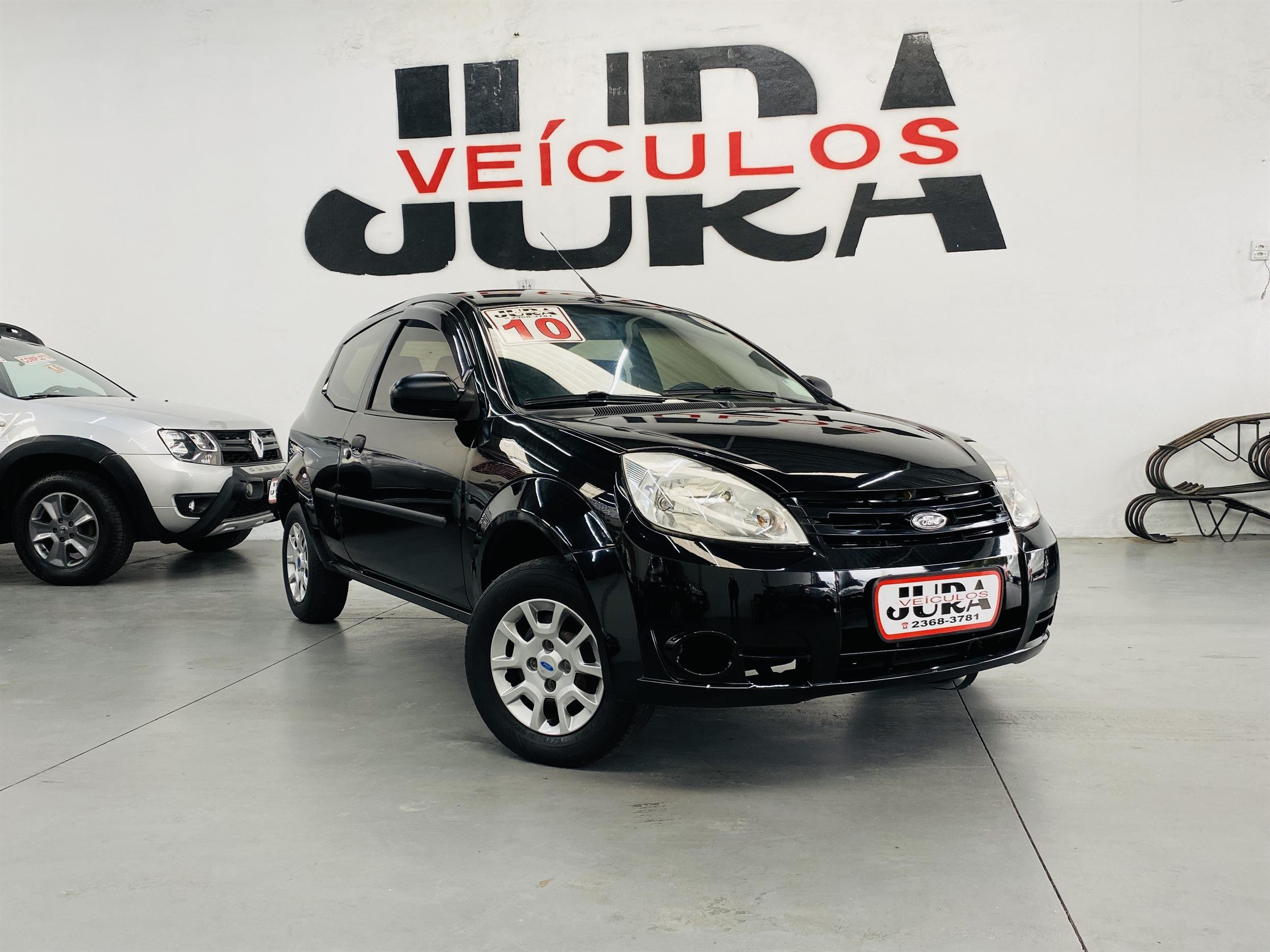 //www.autoline.com.br/carro/ford/ka-10-8v-flex-2p-manual/2010/sao-paulo-sp/15770058