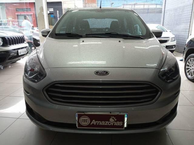 //www.autoline.com.br/carro/ford/ka-15-se-plus-12v-flex-4p-automatico/2020/sao-paulo-sp/15774126