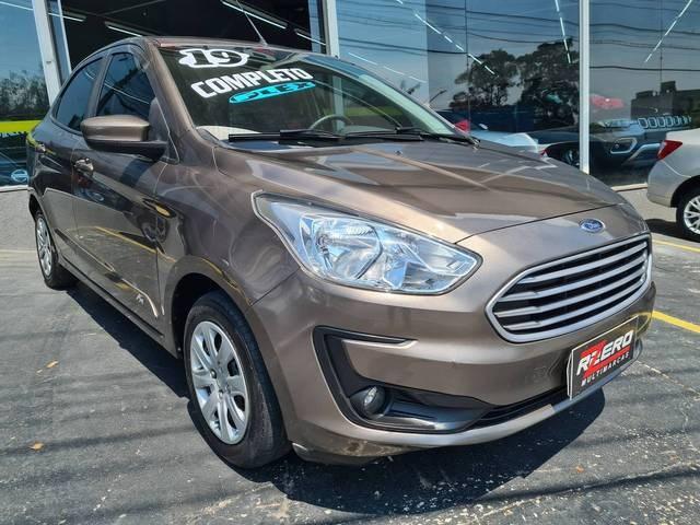//www.autoline.com.br/carro/ford/ka-10-se-12v-flex-4p-manual/2019/sao-paulo-sp/15800606
