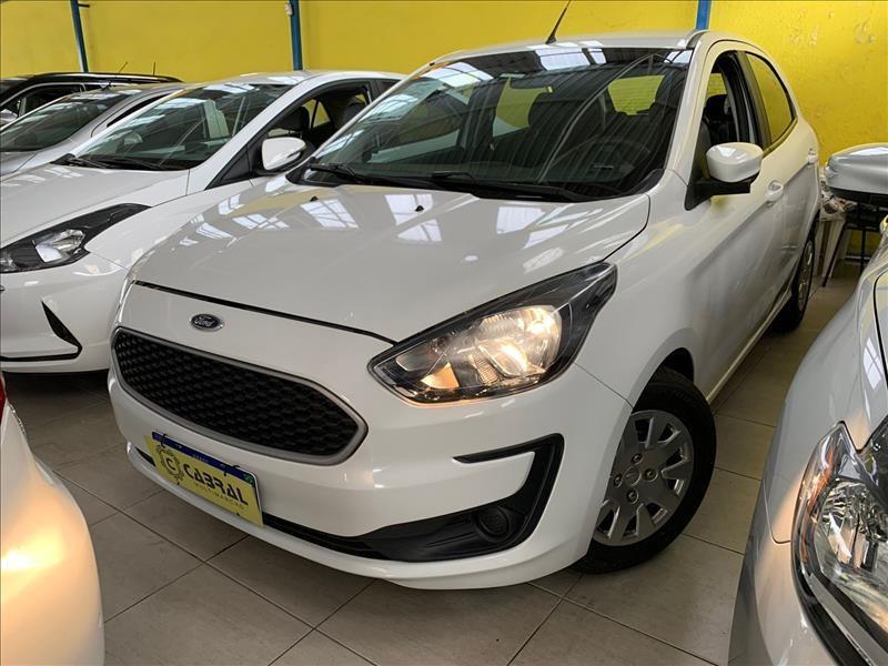 //www.autoline.com.br/carro/ford/ka-15-freestyle-12v-flex-4p-manual/2019/sorocaba-sp/15807336