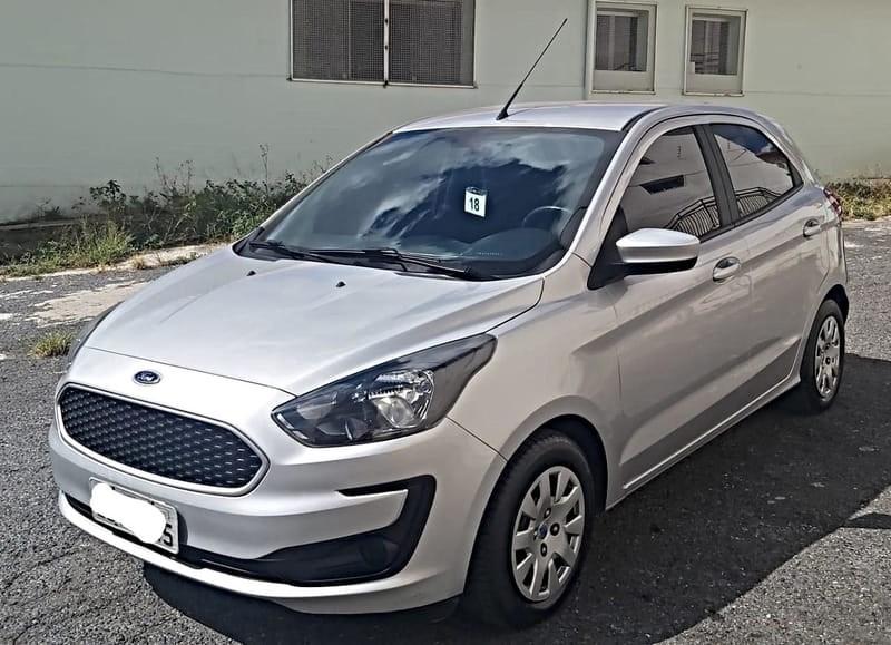 //www.autoline.com.br/carro/ford/ka-10-se-12v-flex-4p-manual/2019/belo-horizonte-mg/15808606