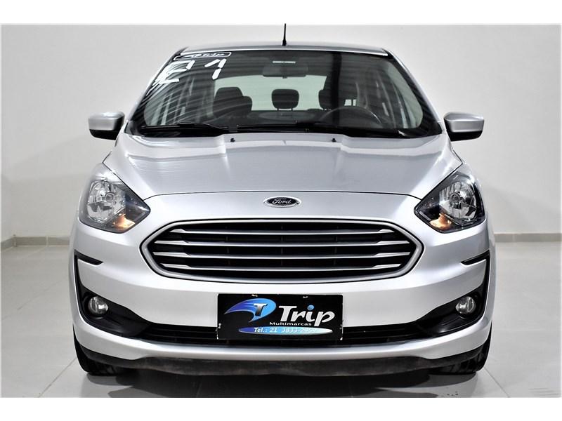 //www.autoline.com.br/carro/ford/ka-15-se-plus-12v-flex-4p-manual/2021/rio-de-janeiro-rj/15819351