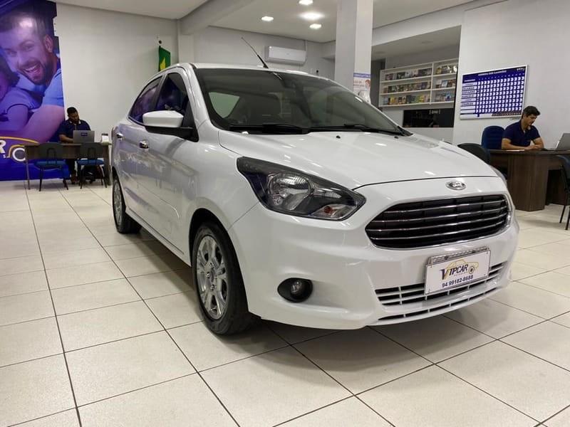 //www.autoline.com.br/carro/ford/ka-15-n-vct-sel-16v-flex-4p-manual/2015/maraba-pa/15826418