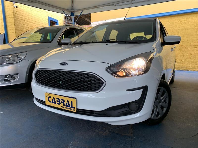//www.autoline.com.br/carro/ford/ka-15-freestyle-12v-flex-4p-manual/2019/sorocaba-sp/15829707