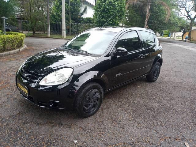 //www.autoline.com.br/carro/ford/ka-10-8v-flex-2p-manual/2011/sao-paulo-sp/15832443