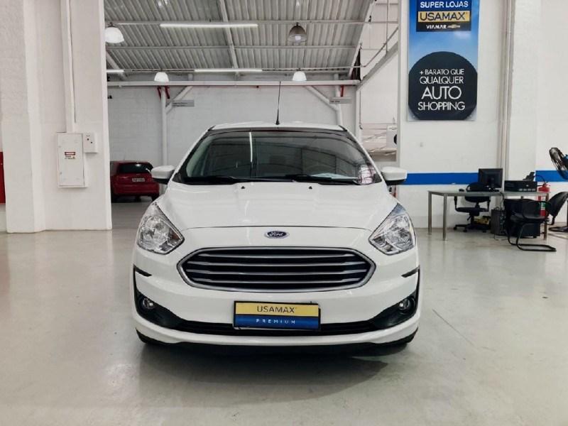 //www.autoline.com.br/carro/ford/ka-15-se-plus-12v-flex-4p-automatico/2019/sao-paulo-sp/15836410