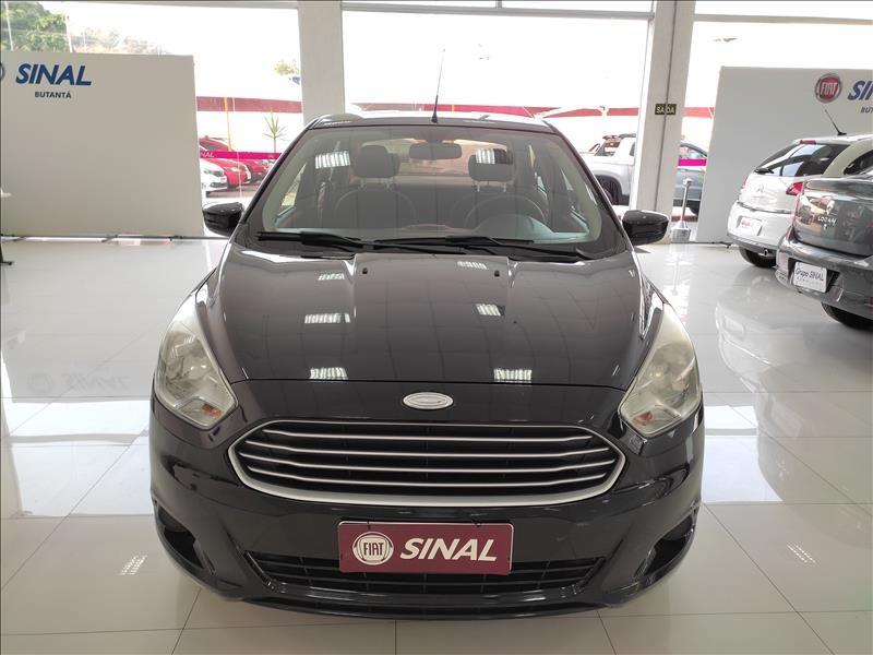 //www.autoline.com.br/carro/ford/ka-15-n-vct-se-16v-flex-4p-manual/2015/sao-paulo-sp/15842637