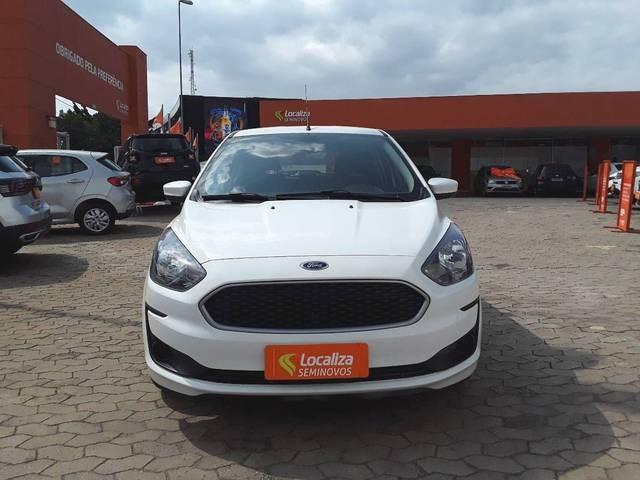 //www.autoline.com.br/carro/ford/ka-10-s-12v-flex-4p-manual/2020/belo-horizonte-mg/15848054