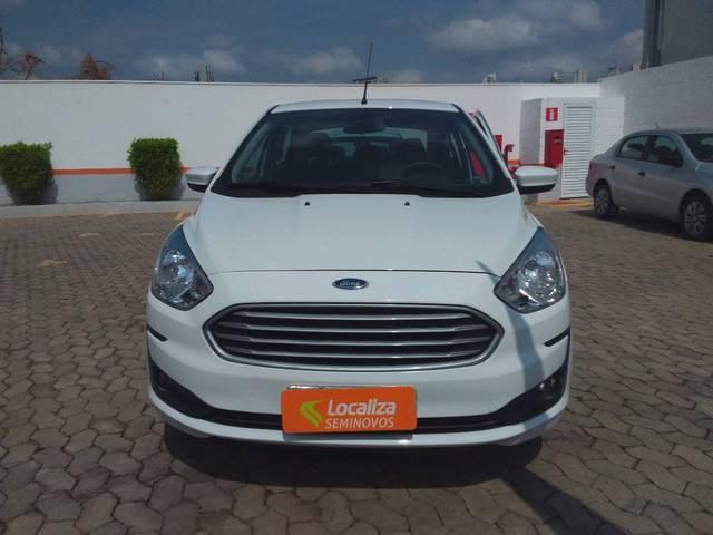 //www.autoline.com.br/carro/ford/ka-15-se-12v-flex-4p-automatico/2019/belo-horizonte-mg/15848089