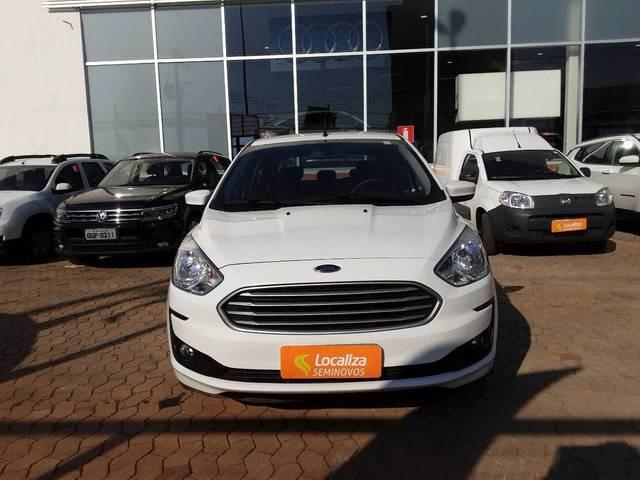 //www.autoline.com.br/carro/ford/ka-10-se-12v-flex-4p-manual/2019/belo-horizonte-mg/15848152