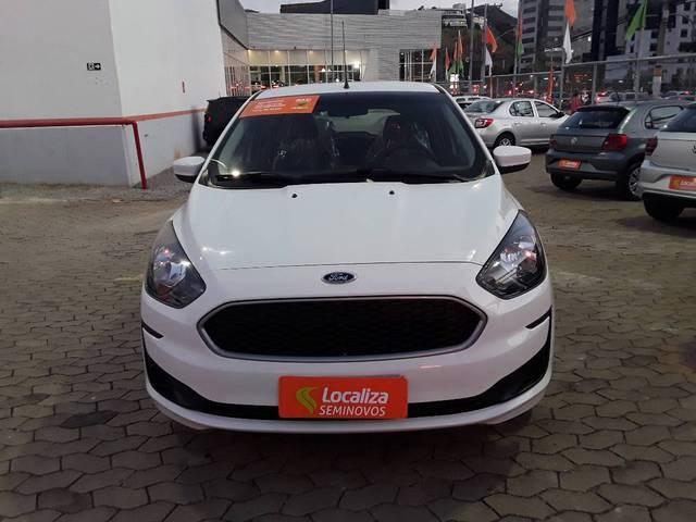 //www.autoline.com.br/carro/ford/ka-10-s-12v-flex-4p-manual/2020/belo-horizonte-mg/15848170