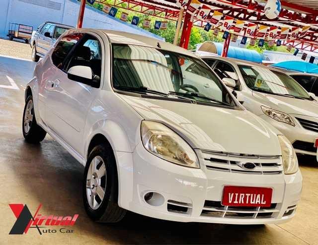 //www.autoline.com.br/carro/ford/ka-16-8v-flex-2p-manual/2009/chapeco-sc/15848583