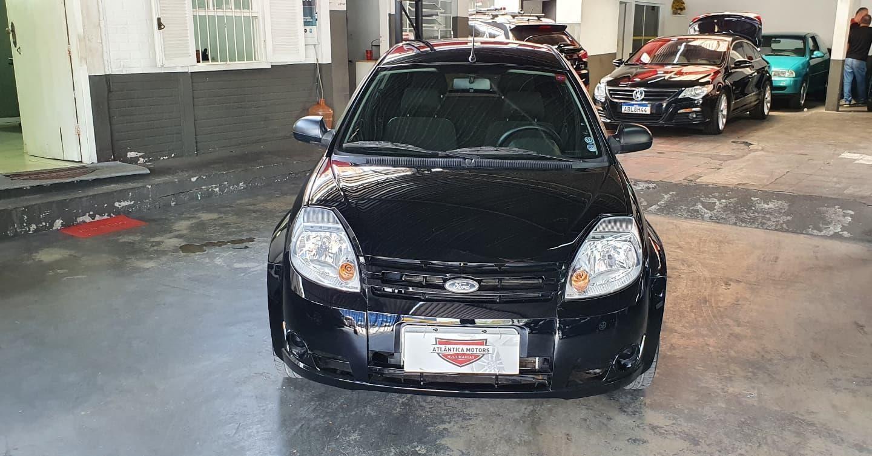 //www.autoline.com.br/carro/ford/ka-10-8v-flex-2p-manual/2010/sao-paulo-sp/15849720