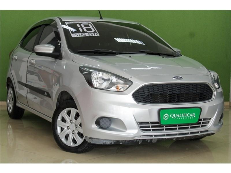 //www.autoline.com.br/carro/ford/ka-10-se-12v-flex-4p-manual/2018/rio-de-janeiro-rj/15857375