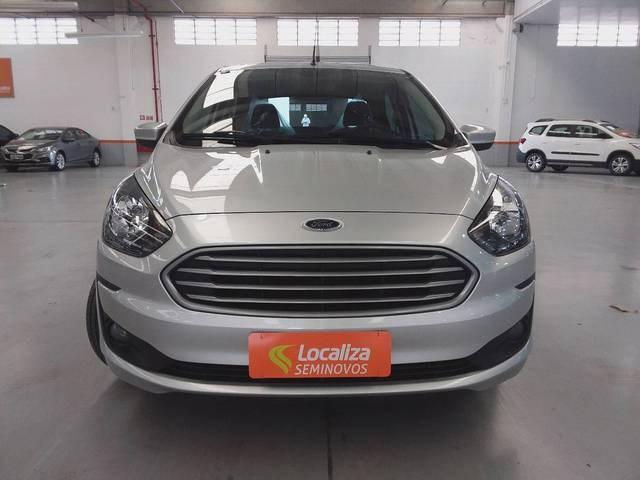 //www.autoline.com.br/carro/ford/ka-15-se-plus-12v-flex-4p-automatico/2020/sao-paulo-sp/15858816