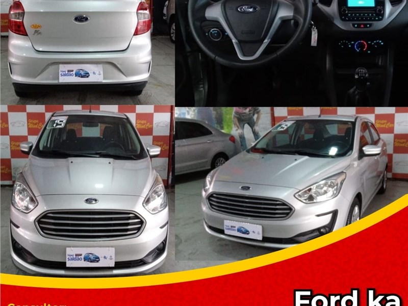 //www.autoline.com.br/carro/ford/ka-15-se-12v-flex-4p-manual/2019/rio-de-janeiro-rj/15862070