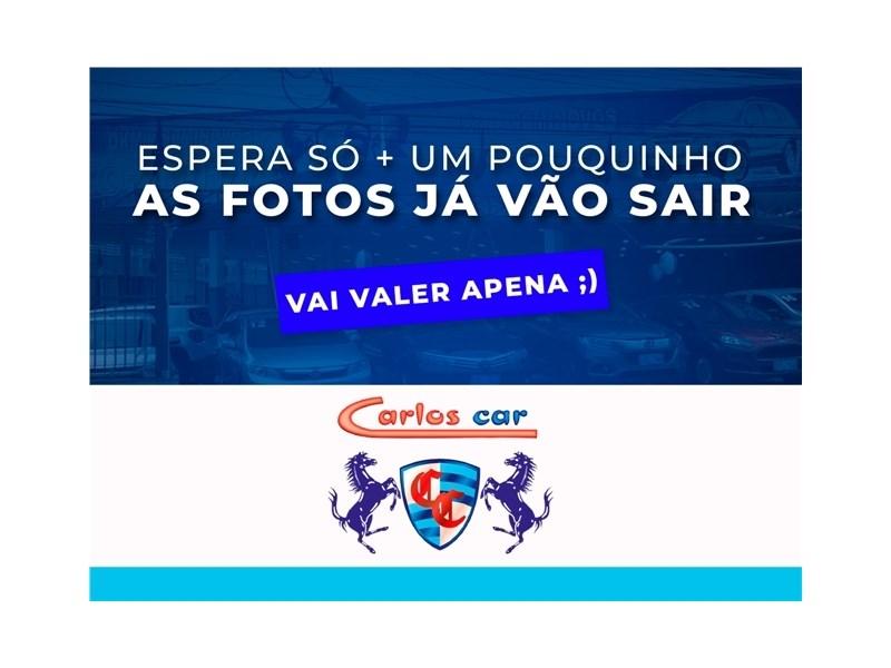 //www.autoline.com.br/carro/ford/ka-10-se-12v-flex-4p-manual/2018/rio-de-janeiro-rj/15871830
