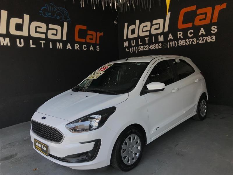 //www.autoline.com.br/carro/ford/ka-15-se-12v-flex-4p-manual/2019/sao-paulo-sp/15872077