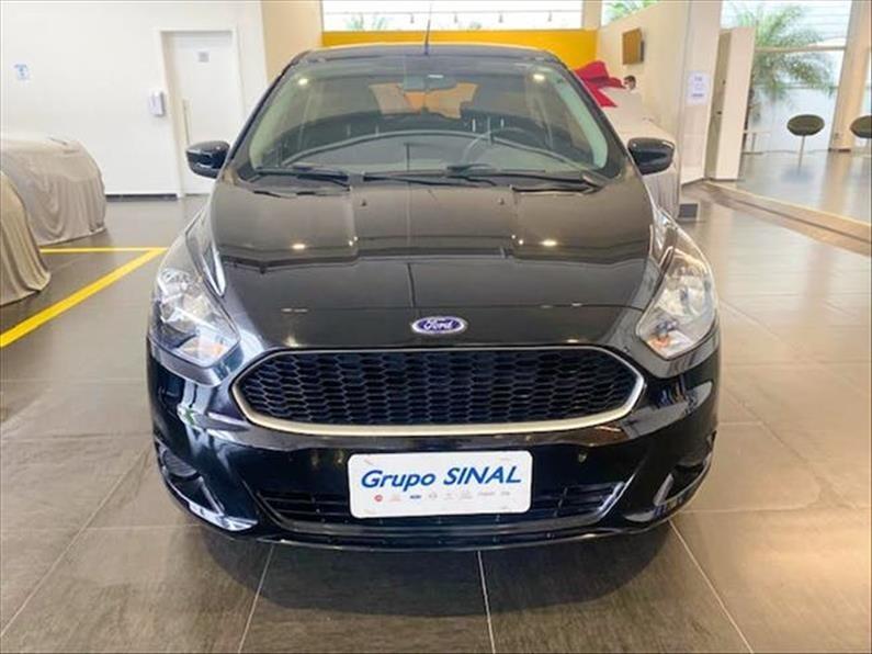 //www.autoline.com.br/carro/ford/ka-10-se-12v-flex-4p-manual/2017/sao-paulo-sp/15875063
