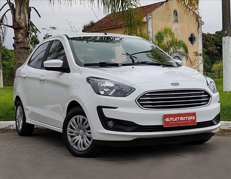 //www.autoline.com.br/carro/ford/ka-10-se-12v-flex-4p-manual/2020/sao-paulo-sp/15881958