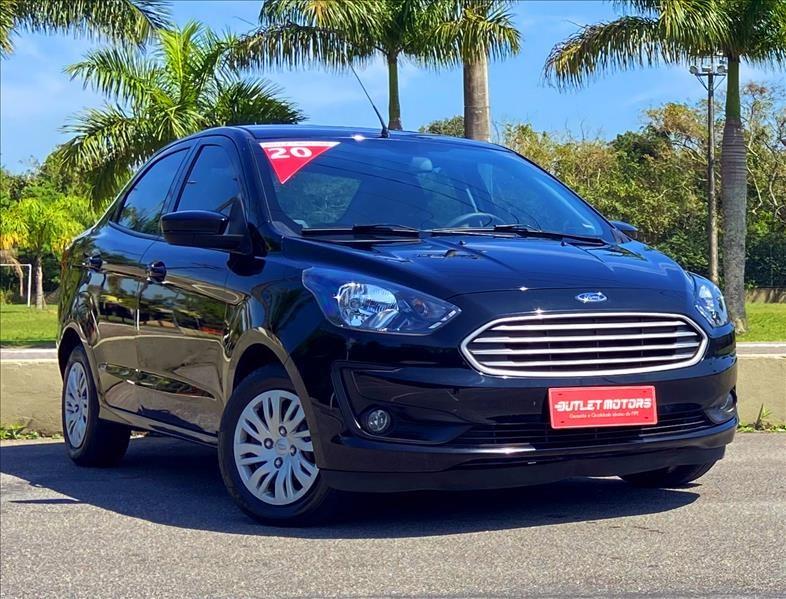 //www.autoline.com.br/carro/ford/ka-15-se-12v-flex-4p-manual/2020/sao-paulo-sp/15881965