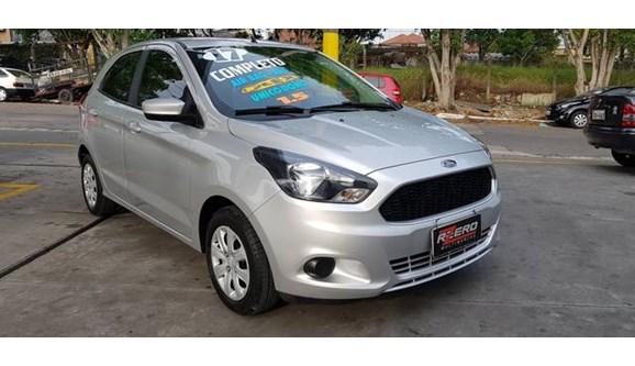 //www.autoline.com.br/carro/ford/ka-15-se-16v-flex-4p-manual/2017/sao-paulo-sp/6502231