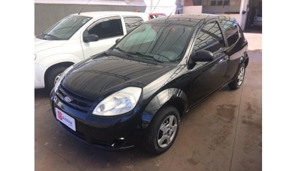//www.autoline.com.br/carro/ford/ka-10-8v-flex-2p-manual/2009/assis-sp/5478860