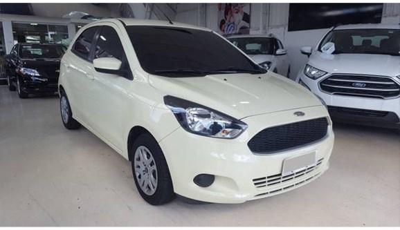 //www.autoline.com.br/carro/ford/ka-10-se-12v-flex-4p-manual/2015/sao-paulo-sp/6704528