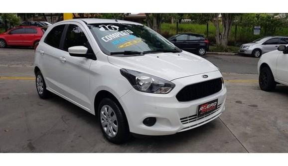 //www.autoline.com.br/carro/ford/ka-10-se-12v-flex-4p-manual/2016/sao-paulo-sp/6768561