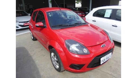 //www.autoline.com.br/carro/ford/ka-10-fly-8v-flex-2p-manual/2013/caruaru-pe/6781830