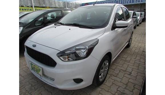 //www.autoline.com.br/carro/ford/ka-10-se-plus-12v-flex-4p-manual/2016/brasilia-df/6791348