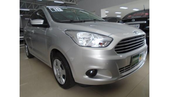 //www.autoline.com.br/carro/ford/ka-15-se-plus-16v-flex-4p-manual/2018/sao-paulo-sp/6923839