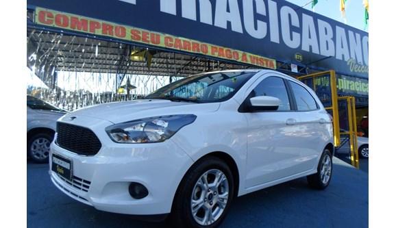 //www.autoline.com.br/carro/ford/ka-10-sel-12v-flex-4p-manual/2016/campinas-sp/6946803