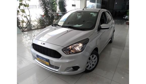 //www.autoline.com.br/carro/ford/ka-15-se-plus-16v-105cv-4p-flex-manual/2015/sao-paulo-sp/6980014